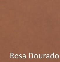 Rosa Dourado