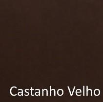 Castanho Velho
