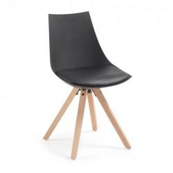 Cadeira L426