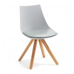 Cadeira L427