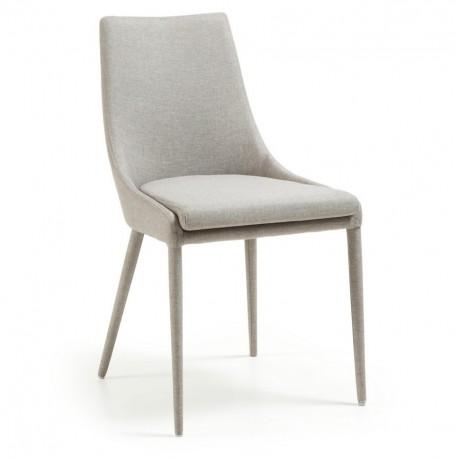 Cadeira L449