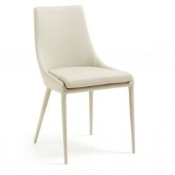 Cadeira L452