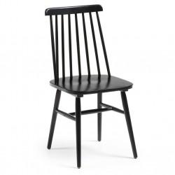 Cadeira de Madeira L484