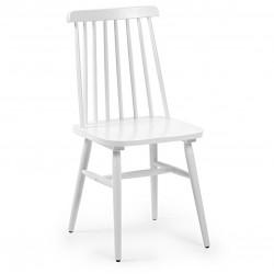 Cadeira em Madeira L485