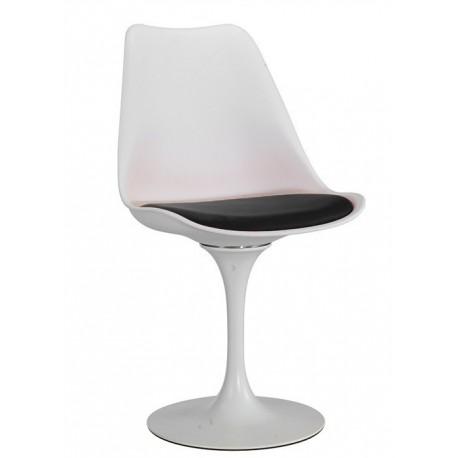Cadeira Polipropileno SD993