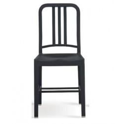 Cadeira Polipropileno SD997
