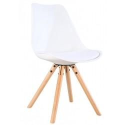 Cadeira Polipropileno SD1008