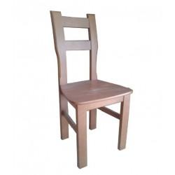 Cadeira Madeira SR45