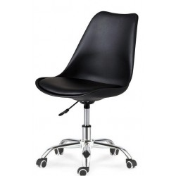 Cadeira Escritório Polipropileno SD1050