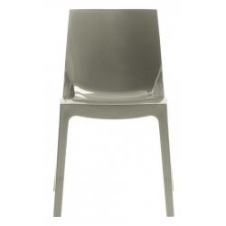 Cadeira Polipropileno SD1066
