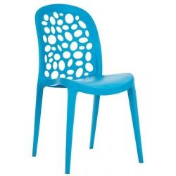 Cadeira Polipropileno SD1067