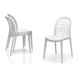 Cadeira p/ exterior SD1069