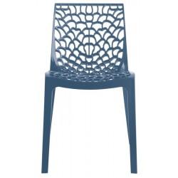 Cadeira Polipropileno SD1078