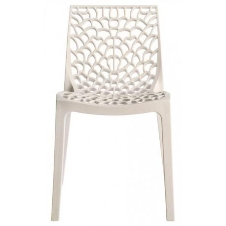 Cadeira Polipropileno SD1079