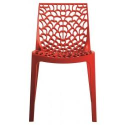 Cadeira Polipropileno SD1080