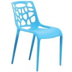 Cadeira Polipropileno SD1095