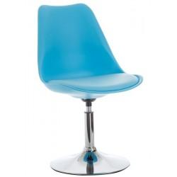 Cadeira Cromada SD1114