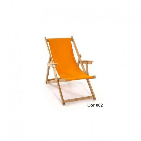 Cadeira Descanso CR04
