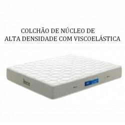 Colchão Lusocolchão Breeze LS4