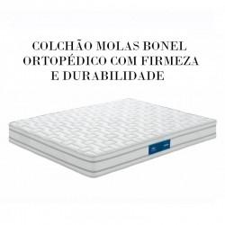 Colchão Lusocolchão Lisboa LS33