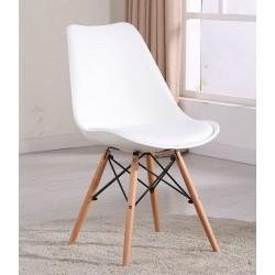 Cadeira madeira,SD255