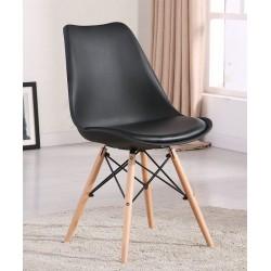 Cadeira madeira,SD256