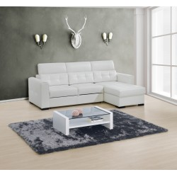 Sofá Chaise Long c/ Cama JLS25