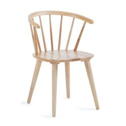 Cadeira Madeira L1028