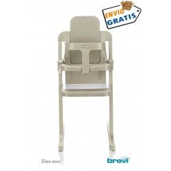 Cadeira Mesa Tórtora 212-626