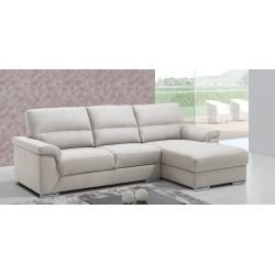 Sofa Monica Chaise 651