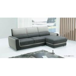 Sofa Chaise Medina 292