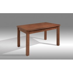 Mesa madeira fixa 130x80,VT660
