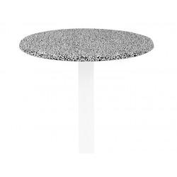 Tampo de mesa Werzalit Ø60 cm SD137