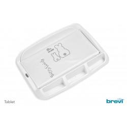 Tablet Vestidor Bianconiglio 006-501