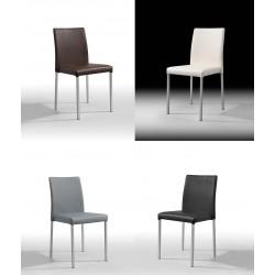 Cadeira Metálica VT696