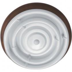 Candeeiros Teto Plafond IL1354