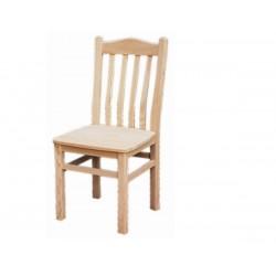 G053-Cadeira