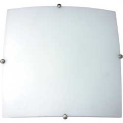 Candeeiro Teto Plafond IL1752