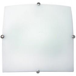 Candeeiro Teto Plafond IL1753