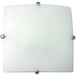 Candeeiro Teto Plafond IL1754