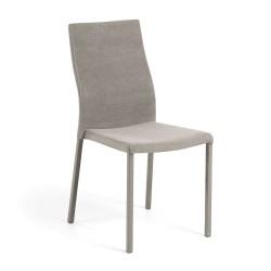 Cadeira Tecido L175