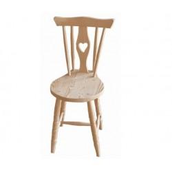 G065-Cadeira