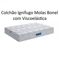 Colchão Lusocolchão Palace Suite LS60