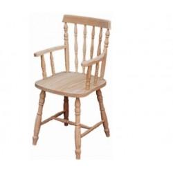 G067-Cadeira
