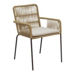 Cadeira Poliéster L643