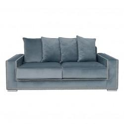 Sofa 3 Lugares IT115