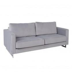Sofa 3 Lugares IT116