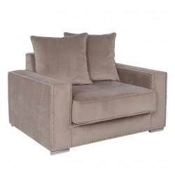 Sofa 1 Lugar IT119