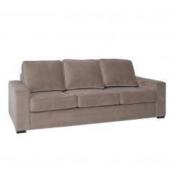 Sofa 3 Lugares IT122