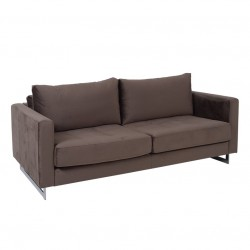 Sofa 3 Lugares IT123